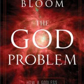 The God Problem: An Interview with Howard Bloom