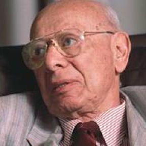 What Bruno Bettelheim Taught Me About Nursing Homes