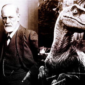 Psychiatry Is A Dinosaur--Why Isn't It Extinct?