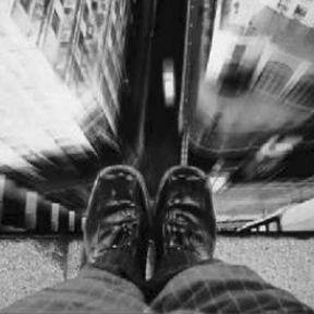 Is Suicide A Treatable Condition?