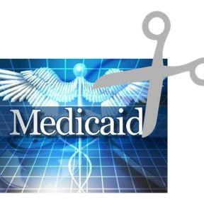How The Republicans Plan To Destroy Eldercare