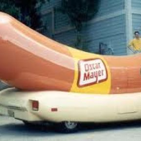 Would A Weiner By Any Other Name Smell More Sweet?