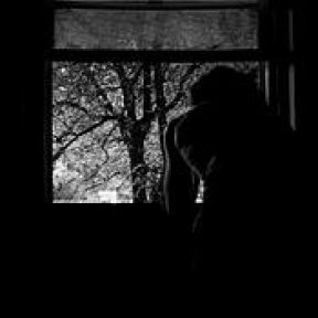 The Pain of Isolation: Asperger's and Suicide