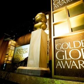 Media and Autism: Two Autism Favorites Win at the Golden Globes