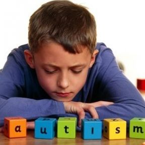 "Stigma and the ""Othering"" of Autism"