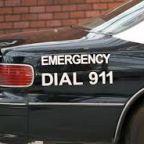 911: An Autism Parable