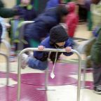 Using Structure To Help Autistic Kids Build Flexibility