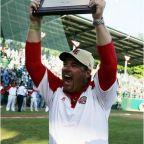 Should Little League Baseball Be Nationally Televised?