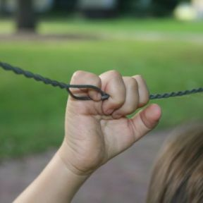 Letting Go of Expectations:  A Lesson in Mindful Parenting