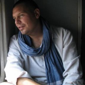 Mindfulness and Buddhism:  An Interview with Dr. Miles Neale