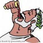 The Great Wine Myth
