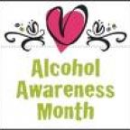 April is Alcohol Awareness Month: Great Time to be Mindful of Drinking Habits!