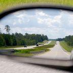Monday Morning Quarterbacking: The Case of the Hindsight Bias