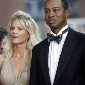 Sex Sells, and so does Tiger Woods, but do we buy his apology?