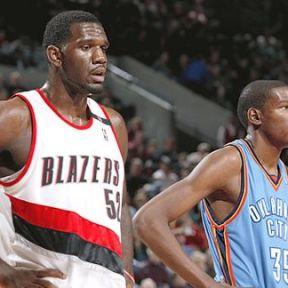 How the NBA Playoffs Help Explain Butler's NCAA Success
