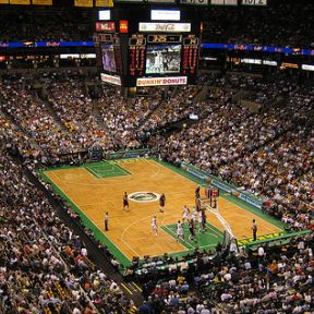 The Psychology of the Celtics-Lakers Series: A Preview