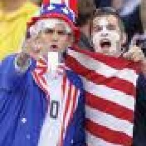 Why Aren't Americans More Interested in Soccer? Why is the U.S. Bad at Soccer?