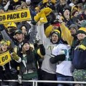 Social Psychology and the Super Bowl