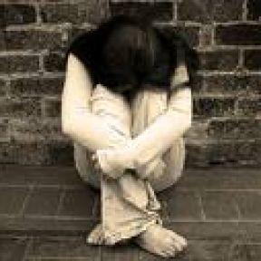 The Cultural Context of Depression