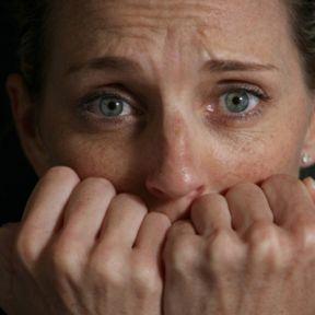 Panic Disorders: Part 1