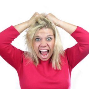 Panic Disorders: Part 2