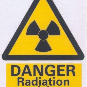 Japan and Radiation: What should you do?