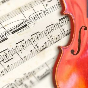 Music On Your Child's Mind (Part 4)