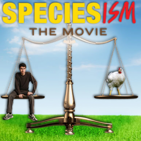 Speciesism, Bad Zoos, Fish Personality, and Clever Reptiles
