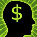 How to Make More Rational and Compassionate Financial Decisions