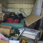 Why It's Hard to Let Go of Clutter