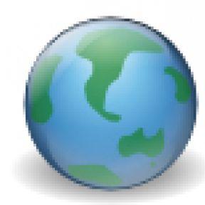 Faithfulness and Geography