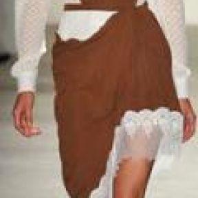 Fashion Weekness, Part I
