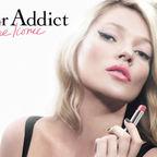 Dior Addict Be Iconicad