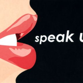 Do You Need to Speak Up?