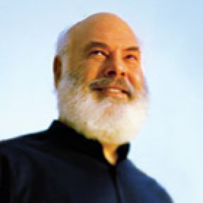 10 Fabulous Nutrition Tips I Learned from Dr. Andrew Weil