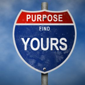 Finding Your Purpose in Everyday Life
