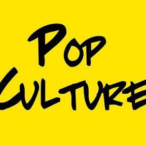 Popular Culture & Psychology...Not Such Strange Bedfellows