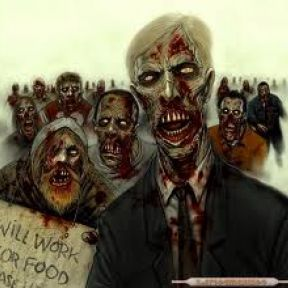 Can Zombies Teach Us About Morality?