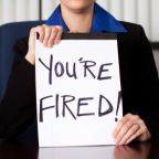 Bad Clients and When to Fire Them