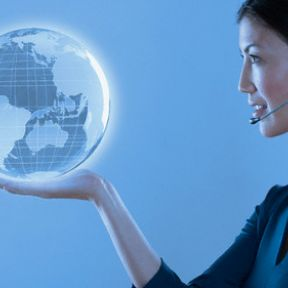 Would a Virtual Assistant Work for Your Small Business?