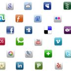 Social Bookmarking for Your Small Business Blog