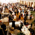 """Conferences Are a Time to Work """"On"""" Your Small Business, Not """"In"""" It"""