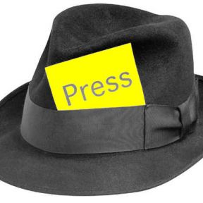 Reporter Services Can Be Key to Media Coverage