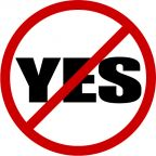 Four Ways To Get Out Of The Yes Trap