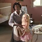 "The Power of Film as Storyteller: Oscar Nominee ""The Help"""