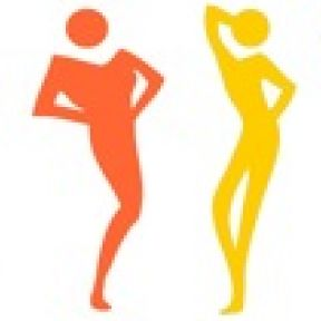 Body Image Revolution
