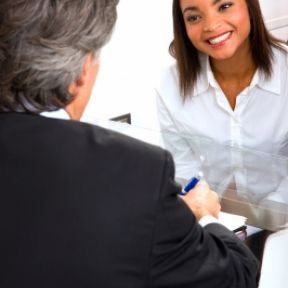 How to Pick an Executive Coach