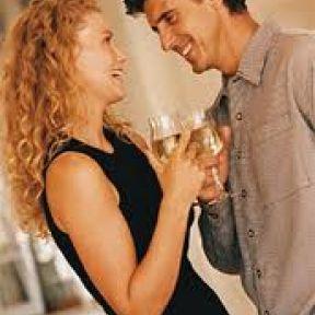 Prevent Infidelity