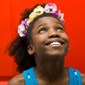 How Daydreaming Helps Children Process Information and Explore Ideas