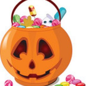 7 Tips to Help Protect Children from Halloween Food Allergies